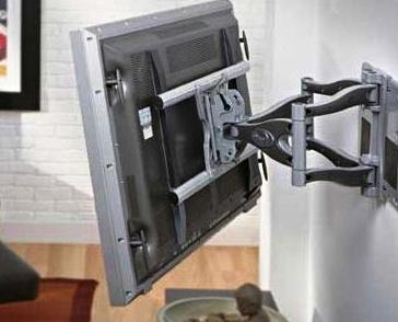 привлекательным крепеж телевизора на стену дома, построенные технологии